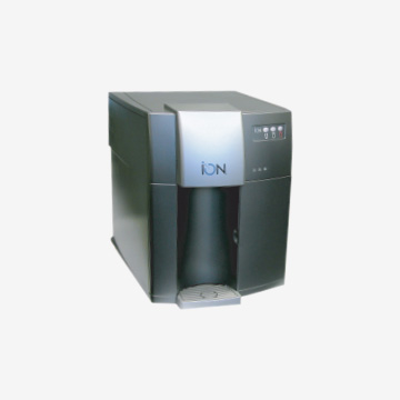 ION Pure Refreshment